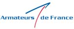 logo armateurs france