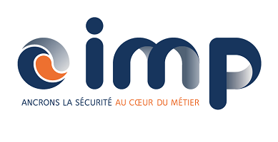 08-IMP-Institut-Maritime-de-Prevention.png
